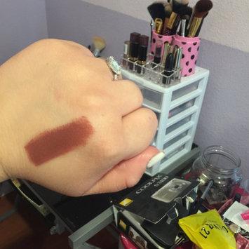 Photo of L'Oréal Paris Infallible® Pro-Matte Gloss uploaded by Landy D.