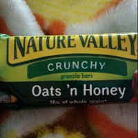 Nature Valley, Sweet & Salty Nut, Variety Pack uploaded by Kelsey W.