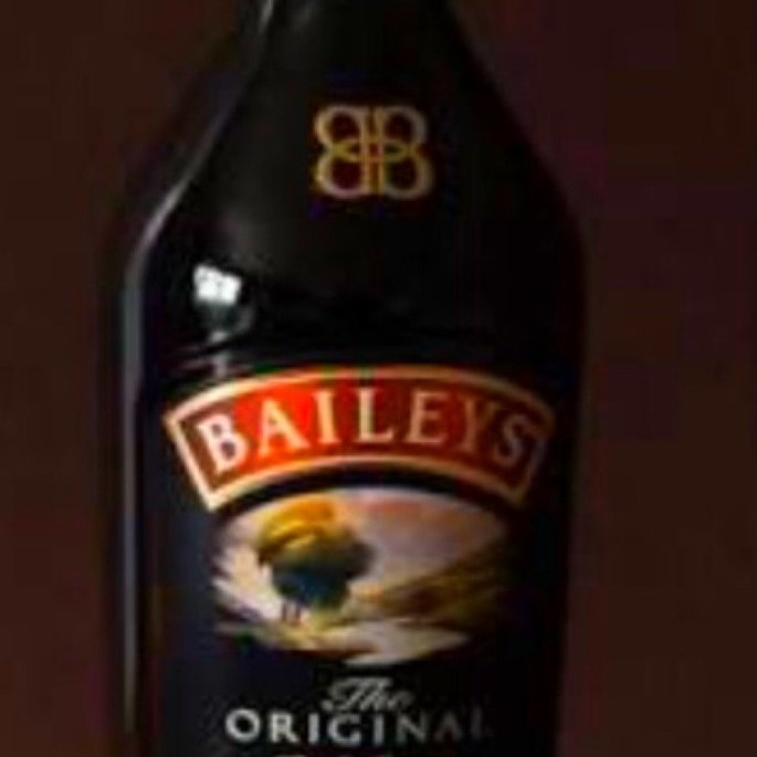 Baileys Irish Cream Liqueur Original uploaded by Shastri D.