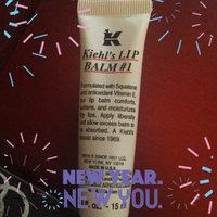 Kiehl's Lip Balm #1 uploaded by Amy B.