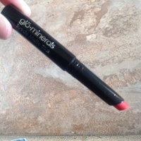 Glominerals glo Minerals Suede Matte Lip Set uploaded by Rea A.