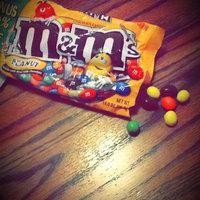 M&M's Milk Chocolate Peanut uploaded by Crystal C.