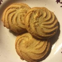Pepperidge Farm® Brown Butter Rum Sweet & Simple Cookies uploaded by Elsie R.
