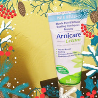Boiron Arnicare Pain Relief uploaded by Raquel B.