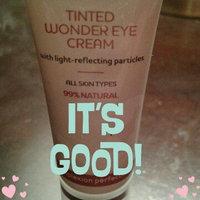 Balance Me Tinted Wonder Eye Cream, 10ml uploaded by Melissa S.
