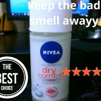 NIVEA Deo Dry Roll On uploaded by Alisa H.