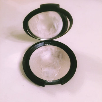 BECCA Shimmering Skin Perfector™ Poured Crème uploaded by Michelle L.