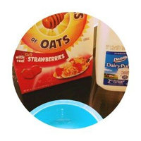Post Foods, LLC HNY BNCH OAT STRWBRY 16.5OZ uploaded by Jasmine N.