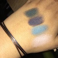 Revlon Colorstay 16 Hour Eye Shadow Quad uploaded by Nye G.