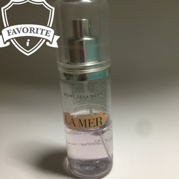 Photo of LA MER The Mist uploaded by Heather L.