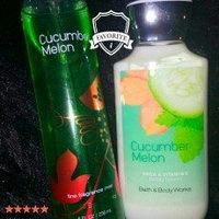 Bath & Body Works Fine Fragrance Mist Cucumber Melon uploaded by Makara W.