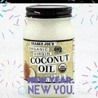 Spectrum Coconut Oil Organic uploaded by Raquel L.