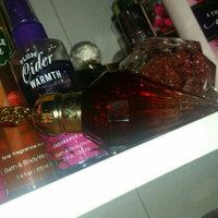 Katy Perry Killer Queen Eau de Parfum Natural Spray uploaded by Juliette G.