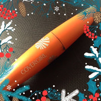 COVERGIRL LashBlast Volume Mascara uploaded by Katherine C.