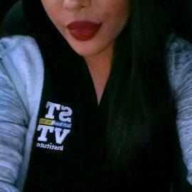 Photo of NARS Pure Matte Lipstick uploaded by xena b.