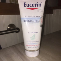 Eucerin Redness Relief Soothing Cleanser uploaded by Jonathan H.