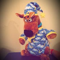 Scooby-Doo (4-9) uploaded by Alolika S.