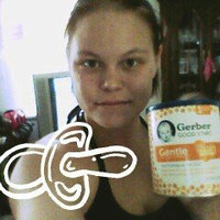 Gerber® Good Start® Gentle Ready to Feed Infant Formula uploaded by hannah n.