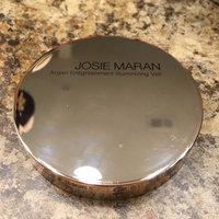 Josie Maran Argan Enlightenment Illuminizing Veil 0.28 oz uploaded by Vel D.