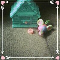 Animal Jam Adopt a Pet Mini Figure (Styles Vary) uploaded by Melissa O.