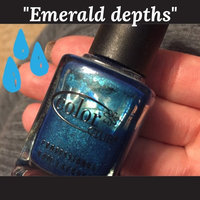 Color Club Nail Polish uploaded by Stacy S.