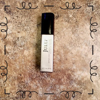 Julep Oxygen Performance Top Coat 0.27 oz uploaded by Lauren D.
