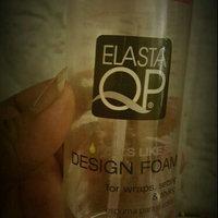 Elastaqp Elasta QP Elasta Care Feels Like Silk Design Foam for Unisex, 8.5 Ounce uploaded by Tiffani M.