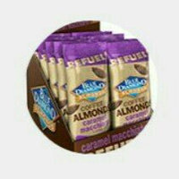 Blue Diamond® Caramel Macchiato Coffee Almonds uploaded by Clleany A.