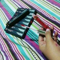 Anastasia Beverly Hills Liquid Lipstick - Allison Allison 0.11 oz/ 3.2 g uploaded by Mariana M.