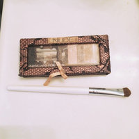 Physicians Formula® Shimmer Strips Natural Nude Eyes Custom Eye Enhancing Shadow & Liner 0.26 oz. Box uploaded by Sarah B.