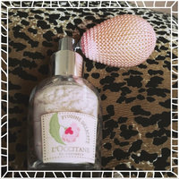 L'Occitane Cherry Blossom Bath And Shower Gel uploaded by Massielle Nathalie M.