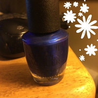 OPI Nail Lacquer uploaded by Alicia L.
