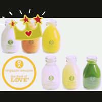 Organic avenue love cleanse reviews organic avenue love cleanse uploaded by cathy k malvernweather Image collections