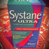 Systane Lubricant Eye Drops Long Lasting uploaded by Mack G. B.