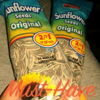 Frito Lay Sunflower Seeds uploaded by Diana  L.