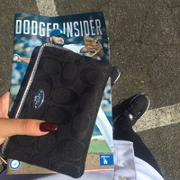 Coach uploaded by Marissa Z.
