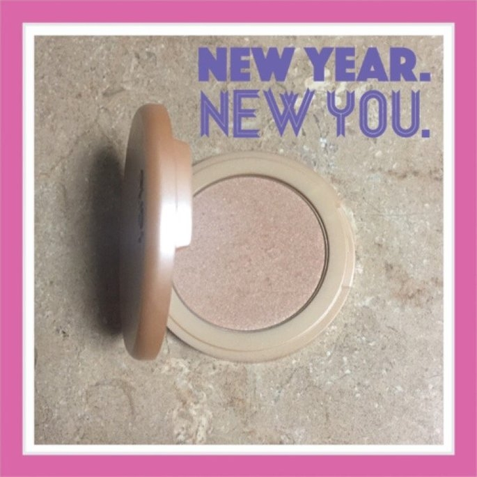 tarte Amazonian Clay Highlighter Exposed 0.20 oz uploaded by Brooke S.