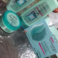 L'Oréal Paris Hair Expert Extraordinary Clay Shampoo uploaded by Neveen I.