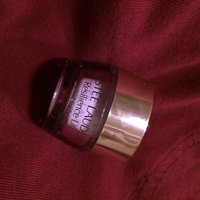Estée Lauder Resilience Lift Extreme OverNight Ultra Firming Cream uploaded by Brooke C.