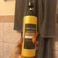 Hair Food Apricot Conditioner -17.9 oz uploaded by Visalia T.