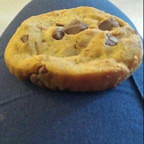 Photo of Pepperidge Farm® Soft Baked Chocolate Chuck Cookies Mantauk uploaded by Kia D.
