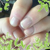 OPI Maintenance Nail Envy Nail Strengthener uploaded by Sara G.