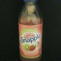 Snapple Kiwi Strawberry Juice Drink uploaded by Amanda M.