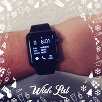 Apple Watch Series 2 uploaded by Dixie B.