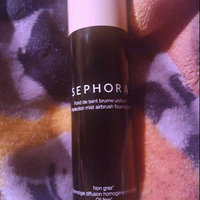 SEPHORA COLLECTION Perfection Mist Airbrush Foundation uploaded by Ruby V.