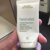 Aveda - Hand Relief 4.2 oz For Women uploaded by Staci S.