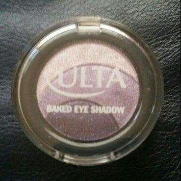 ULTA Baked Eyeshadow Trio uploaded by Angel B.
