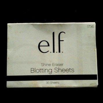 Shine Eraser Blotting Sheets uploaded by Alison G.