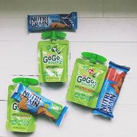 Kellogg's Nutri-Grain Strawberry Cereal Bars uploaded by Amanda R.