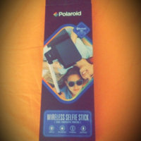 electronic frame Polaroid Selfie Stick uploaded by Gessica G.